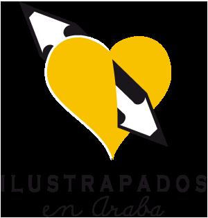 ilusTraPados (en Araba)