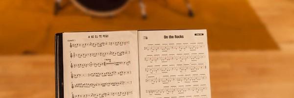 Dibupote; Escuela de Música Luis Aramburu