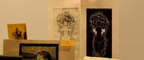 ilustrapados; MAZOKA 2015
