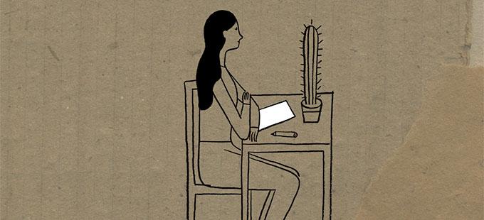ilustrapados; Mazoka II