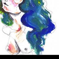 www.ilustrapg.wordpress.com