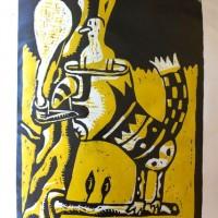 www.txemacan.wixsite.com/txemacantropus