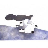 www.ilustracalle.com