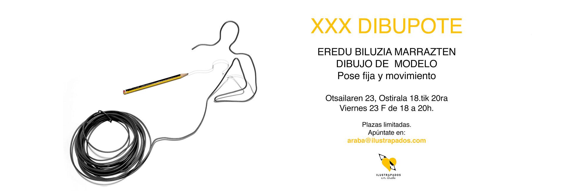xxdibupote-horizontal